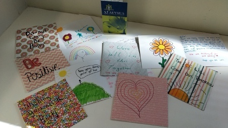 Cards of Care 1